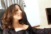 freepornofreeporn free_video gallery_017 pornstar lex_steele vacfigslda_t177
