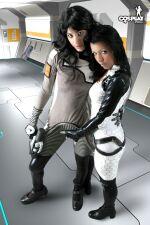 http://free.cosplayerotica.com/16pxfhg/fhg16_01.php