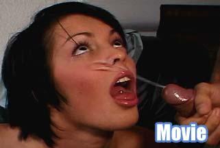 freepornofreeporn free_video gallery_017 pornstar silverstone voaogobgdc