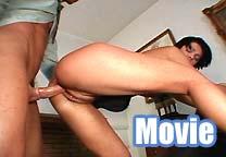 freepornofreeporn free_video gallery_017 pornstar silverstone voaogosmda