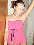 http://free.ishootmygirl.com/0894183501/index.html?id=redmark