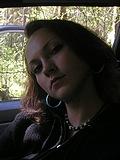 free ishootmygirl 0895013501