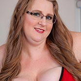 gal1 plumperpass bbw 2977pp 2977pp_photo