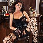 http://gallys.40somethingmag.com/pics/082.Jaroslava.16504/?nats=MTIyNzgyODoyOjEw