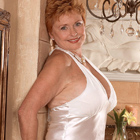 gallys 40somethingmag pics 150 Valerie 20679