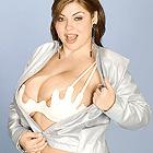 http://gallys.xlgirls.com/pics/087.BriannaCostello.17334/?nats=-not