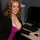 http://gallys.bigboobspov.com/pics/029.KaliWest.23455/