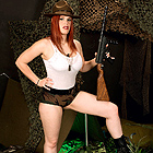 gallys bigboobspov pics 021 JolieRain 22594