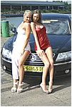 gallys sexy-tuning netpass tv sexy-tuning_23 sexy-tuning php