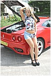 gallys sexy-tuning netpass tv sexy-tuning_9 sexy-tuning php