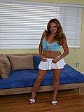 galleries teenslovetofuck photos 99