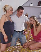 galleries xxxpregnantmovies photos 26