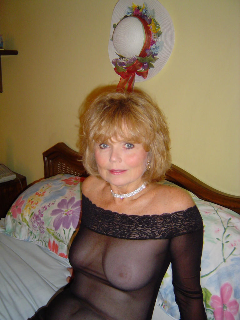 All became See through mature pussy amateur are absolutely