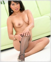 galleries adult-empire 7281 221518 1  php