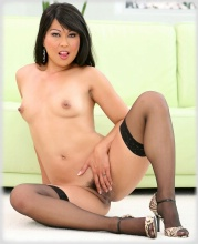 galleries adult-empire 7281 221514 1  php