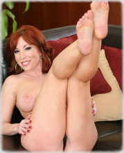 galleries adult-empire 7281 221658 1  php