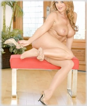 galleries adult-empire 7281 221764 1  php
