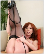 galleries adult-empire 7281 221883 1  php