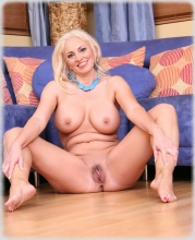 galleries adult-empire 7281 221875 1447  php