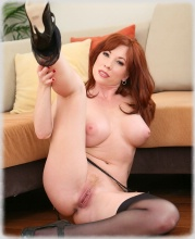 galleries adult-empire 7281 221890 1  php