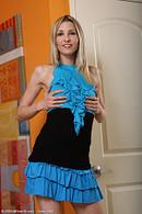 http://galleries.allover30.com/mature/AlexisT/9mnBgB/V02/?nats=crazi3s:CC6040:AO30