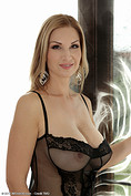 galleries allover30 mature CarolGold 8tO9ST Z01