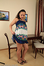 galleries allover30 mature Dasha Vsnty7 Z05