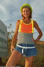 http://galleries.allover30.com/mature/Kate/nZom8A/V10/?nats=askjolene:CC6040:AO30