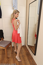 galleries allover30 mature KathyKozy tPjEJj Z05