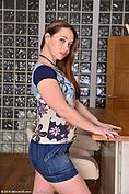 galleries allover30 mature OlgaCabaeva XYAT0g Z03