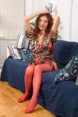 galleries allover30 mature monica-s-1517948928