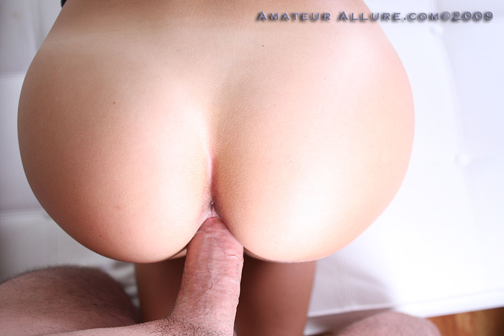 galleries amateurallure aa-brita02 img14 jpg