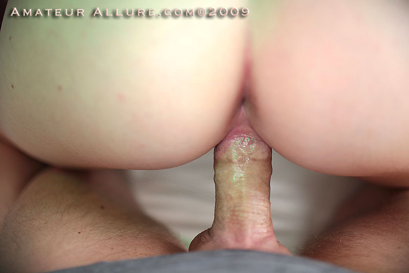 galleries amateurallure aa-mil05 img13 jpg