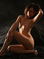 http://galleries.ambya.com/gayle/gabm/?affiliate=1839722