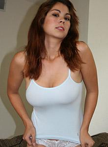 galleries clubgnd mai-whitelacepanties 1