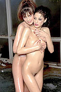 galleries earlmiller new Cassidey_and_Tammy