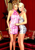 galleries earlmiller new Briana_Banks_and_Kellemarie