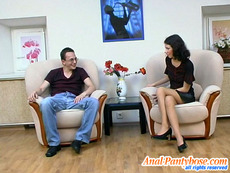galleries ferronetwork fhg anal-pantyhose screenshots 023_1 ambrose-harry-stunning-anal-pantyhose-action