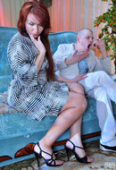 http://galleries.ferronetwork.com/fhg/boyslovematures/pictures/5211_1/marianne-steve-fucking-mature-gal.shtml