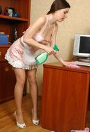 http://www.tenmilliongalleries.com/fhg/ephl/5207_1/ephl_1_7_f_5207_1.shtml