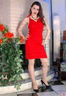 http://www.tenmilliongalleries.com/fhg/ephl/5221_2/ephl_1_10_f_5221_2.shtml