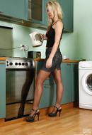 http://galleries.ferronetwork.com/fhg/epantyhoseland/pictures/5827_1/aksanaxxx-lovely-pantyhose-housewife.shtml