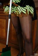 http://galleries.ferronetwork.com/fhg/epantyhoseland/pictures/5828_1/aksanaxxx-irresistible-pantyhose-housewife.shtml