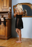 galleries ferronetwork fhg epantyhoseland pictures 5867_1 katrin-awesome-pantyhose-teaser