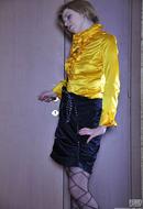 http://galleries.ferronetwork.com/fhg/epantyhoseland/pictures/5932_1/alina-gorgeous-pantyhose-beautie.shtml?-cash