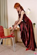 http://www.tenmilliongalleries.com/fhg/phd/ephl_148v_2/phd_1_2_f_ephl_148v_2.shtml?-cashclick-