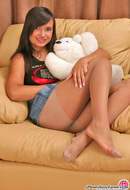 http://galleries.ferronetwork.com/fhg/epantyhoseland/pictures/1648_1/fidelia-nasty-pantyhose-wearer.shtml