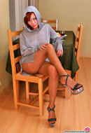 http://galleries.ferronetwork.com/fhg/epantyhoseland/pictures/1893_1/dominica-looking-nasty-in-pantyhose.shtml