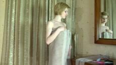 http://galleries.ferronetwork.com/fhg/epantyhoseland/screenshots/700_1/alina-wearing-pantyhose-on-video.shtml?-cash