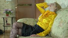 http://galleries.ferronetwork.com/fhg/epantyhoseland/screenshots/701_1/alina-pantyhose-tease-action.shtml?-cash